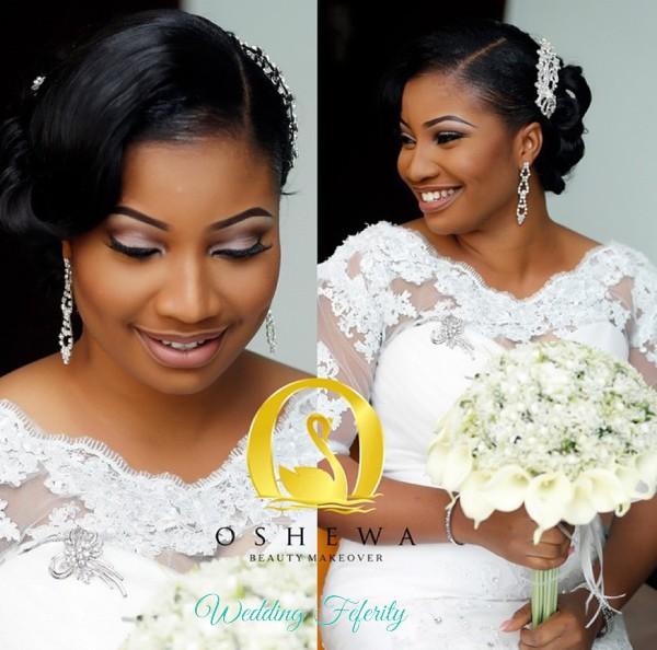 nigerian-wedding-dress-picture