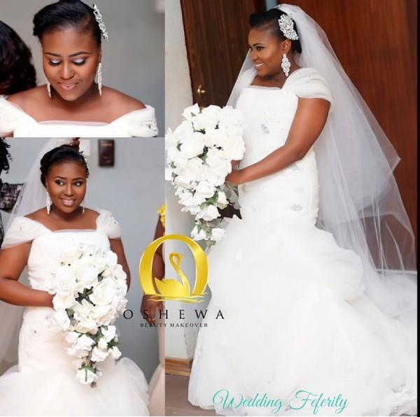 nigerian-wedding-dresses