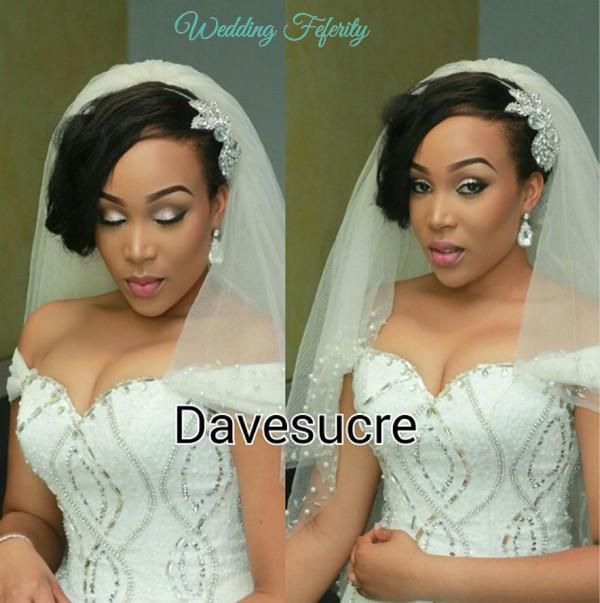 nigerian-wedding-gowns