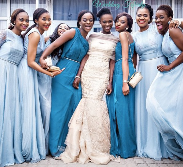 photo-of-bridesmaids-in-blue