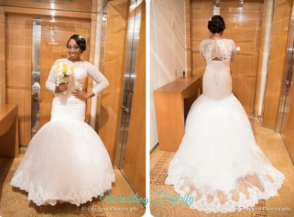 photo-of-nigerian-wedding-dress