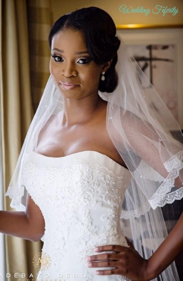 simple-wedding-dress