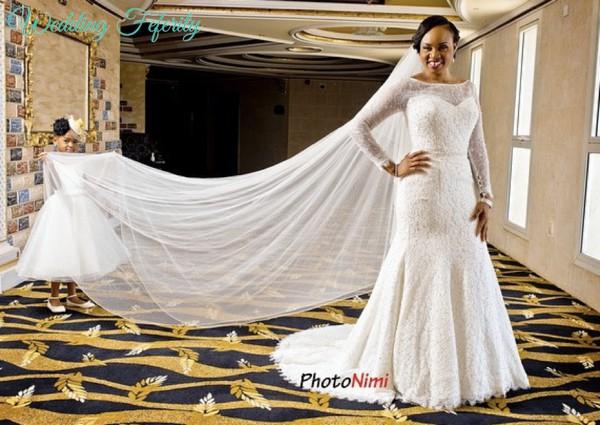 veil-for-nigerian-wedding-bride