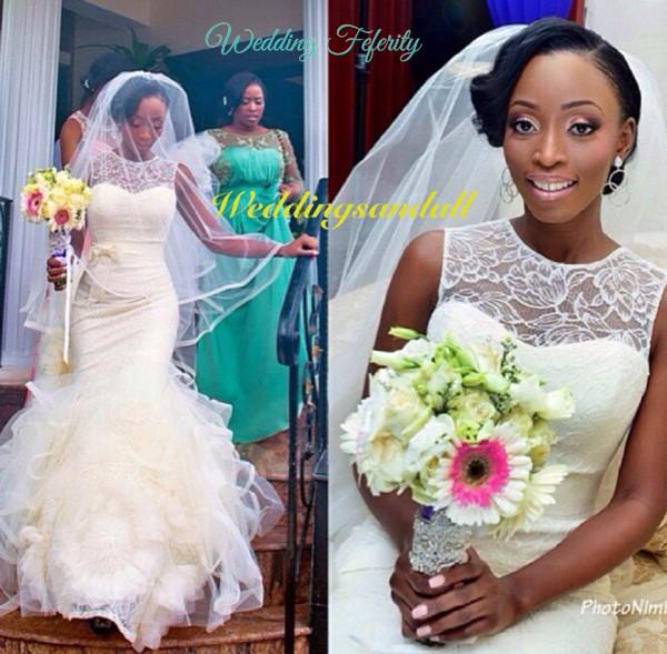 vera-wang-bride-wedding-dress