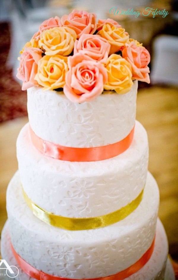 nigerian traditional wedding cakes wedding cakes ideas for 2015 weddings 17857