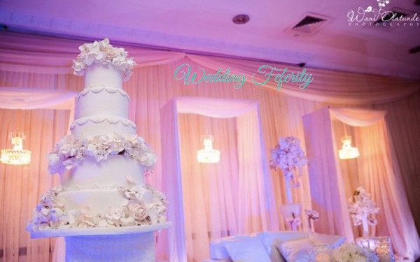 wedding-cake-nigeria