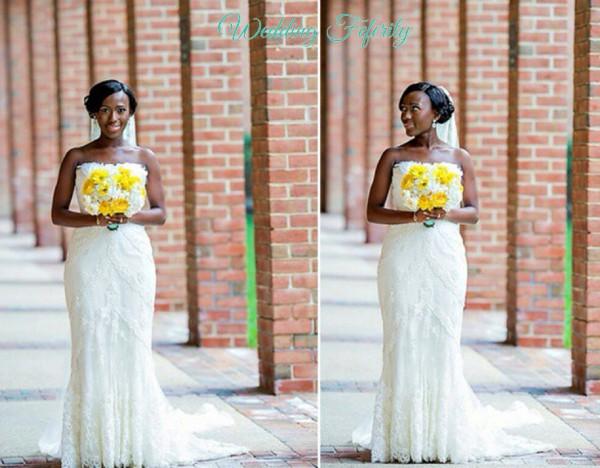 wedding-dress-nigerian-bride-1