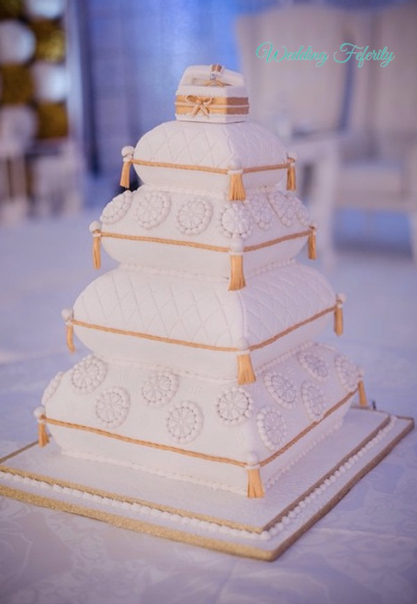 latest nigerian wedding cakes wedding cakes ideas for 2015 weddings 16731