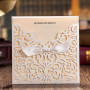 Nigerian-wedding-Invitations