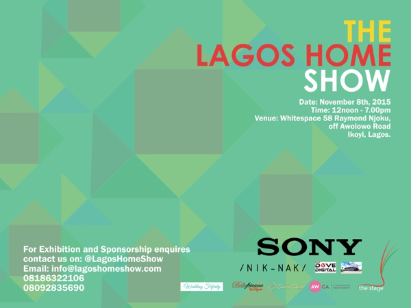 Lagos_Home_Show_Flyer_(1)