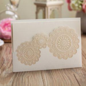 lasercut-wedding-invitations-nigeria
