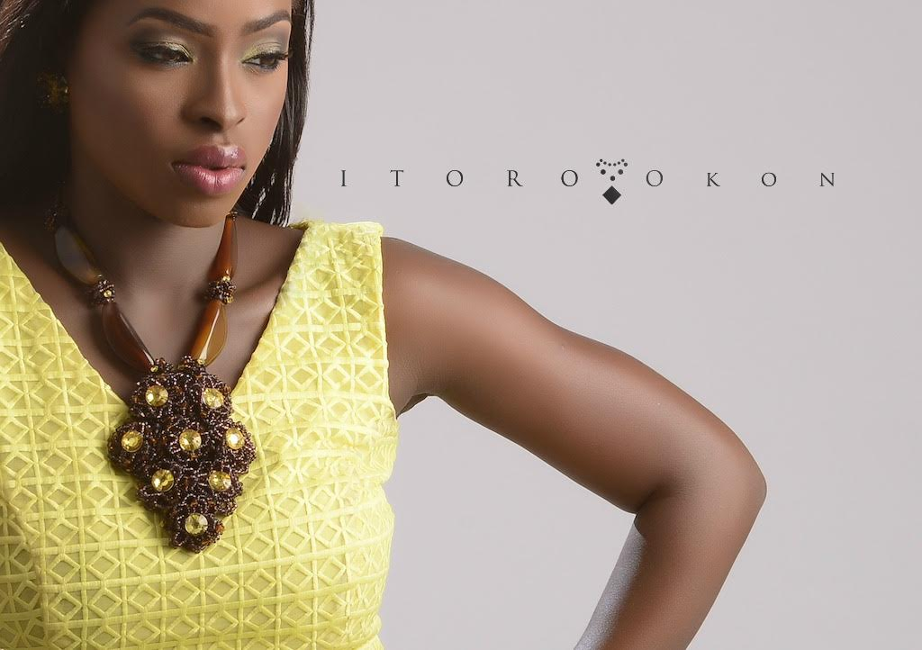 african-woman-beads (1)