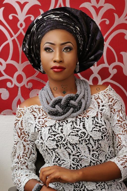 nigerian-beads-designs