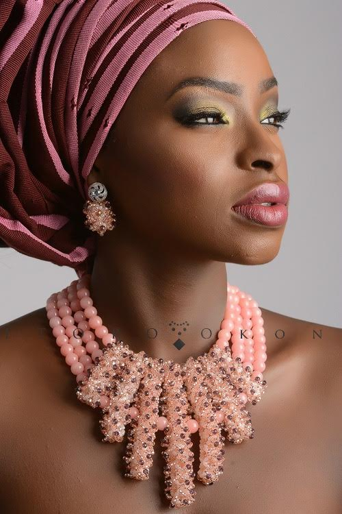 nigerian-wedding-beads