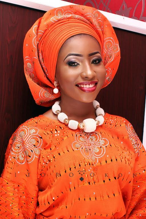 traditional-wedding-nigeria-beads