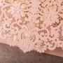 pink-wedding-invitation-lagos