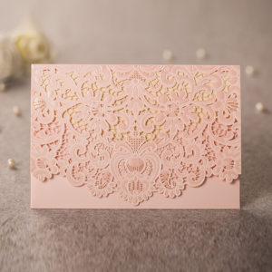 pink-wedding-invitation-nigeria