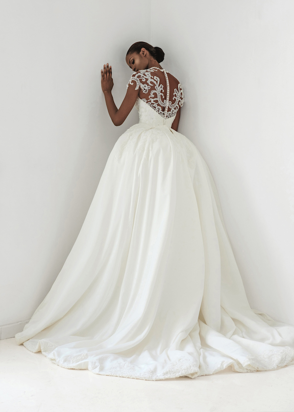 andrea iyamah wedding dresses