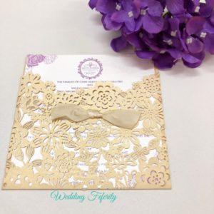 Wedding Invitations Cards Nigeria Printing Services